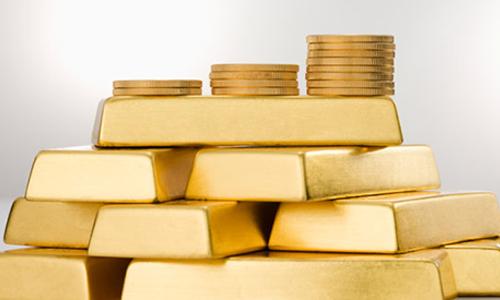 CME: Was die Volatilität im Goldpreis antreibt