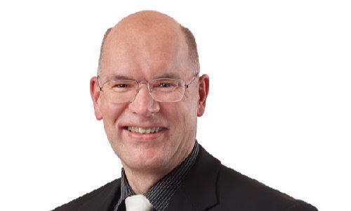 Finnova: Ex-Julius-Bär-Banker wird neuer Leiter Application Management