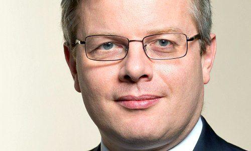 Deutsche Bank reaches $170 million Euribor-rigging settlement