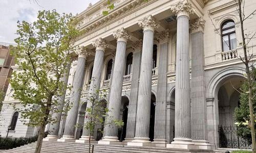 SIX will spanische Börse übernehmen