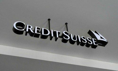 Credit Suisse Introduces Clawback for Cash Bonuses