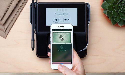 Apple Pay und Co. blockiert? Weko eröffnet Untersuchung