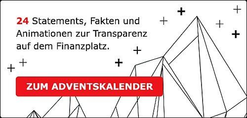 swissbanking-advent-500