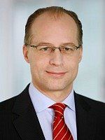 stephan heitz axa investment managers