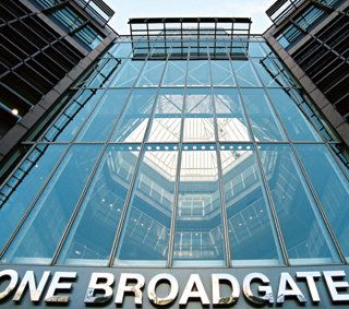 one_broadgate