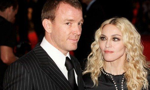 madonna guy ritchie 500