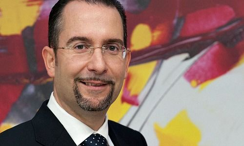 Teodoro Cocca: «The Advantages of Merging UBS With Credit Suisse»