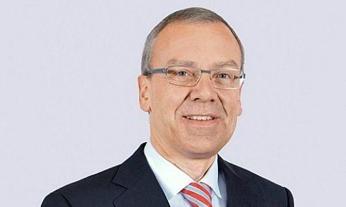 Julius Baer New Chairman Dawn
