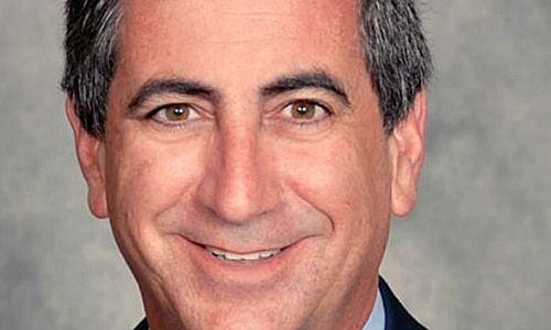 Ken Moelis: Welcome to the Billionaire's Club