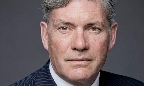 Ex-Roland-Berger-Chef Martin Wittig geht zu Bain