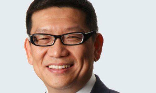 Wirtschaft: UBS-Großaktionär GIC will Aktien an institutionelle Anleger verkaufen