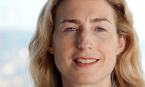 Zurich taps Swiss Re's Martin for chief risk officer job