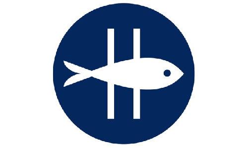 sardine coin