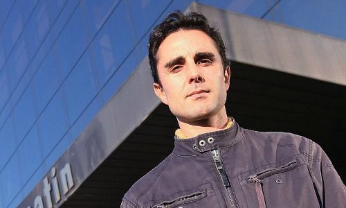 Spanish Judge Releases HSBC Whistleblower on Bail