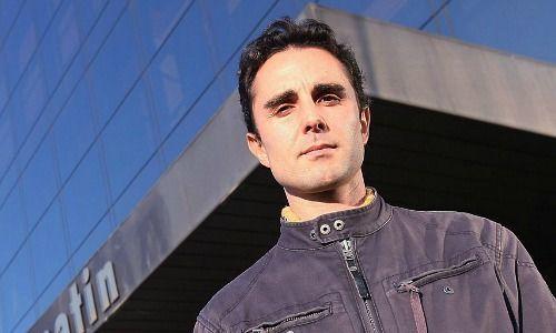 Spanische Polizei verhaftet Ex-Bankangestellten Falciani