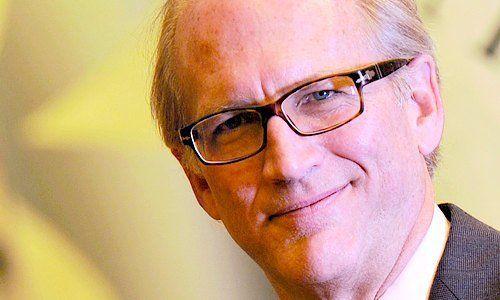 HSBC Plans Wealth Hiring Push