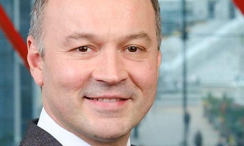 SocGen Promotes FIG Banker