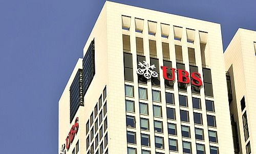 How Well Does UBS Europe Pay?