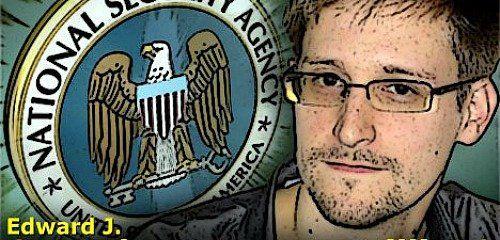 Europäischer Gerichtshof für Menschenrechte urteilt: Snowden hatte Recht