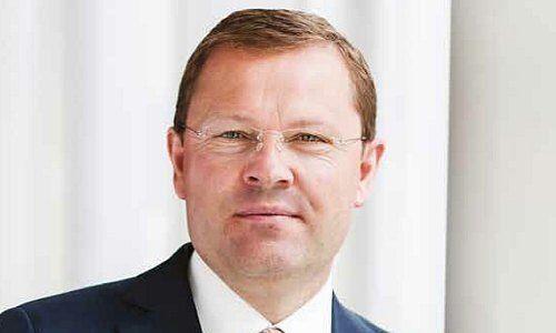 UBS Smartwealth: Slow Start