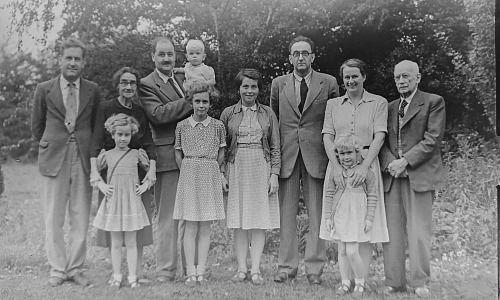 Weshalb Reiche Familien Garantiert Streiten