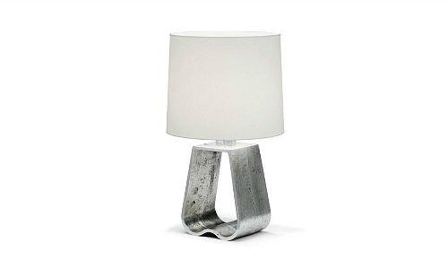 so holt man luxus ins wohnzimmer. Black Bedroom Furniture Sets. Home Design Ideas