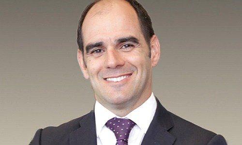 HSBC Names New Wealth Head