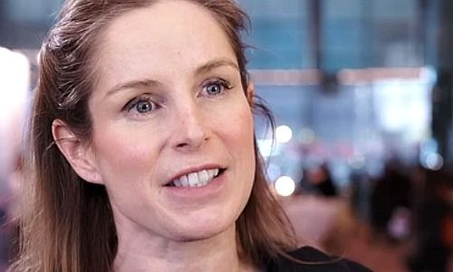Soros Fund Management Appoints Dawn Fitzpatrick as Chief Investment Officer