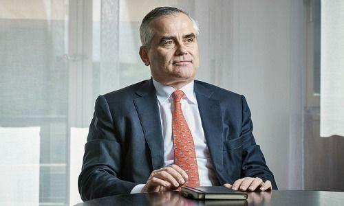 Credit Suisse verdient dank Vermögensverwaltung mehr
