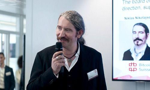 Niklas Nikolajsen: «We Expect a Profit in Excess of 20 Million»