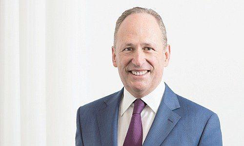 Frankreich fordert 1,6 Milliarden Euro von UBS