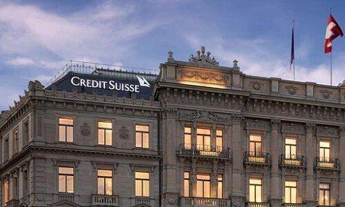 Credit Suisse: Neuerliches Debakel mit Milliardenverlust