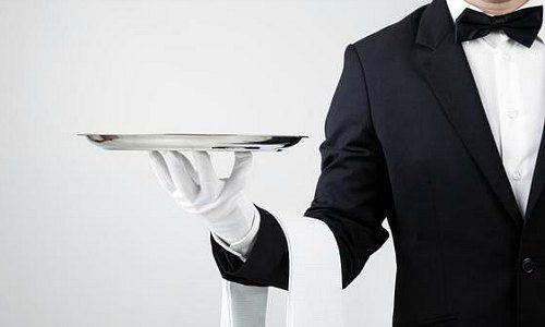 Schweizer butler bilden eine berufsvereinigung for Butlers impressum