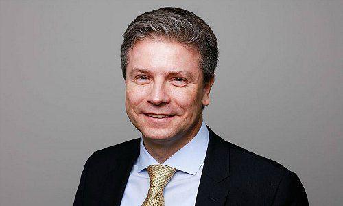 Pascal Gantenbein Patrik Gisel Verhinderte Eine Lösung Der Krise