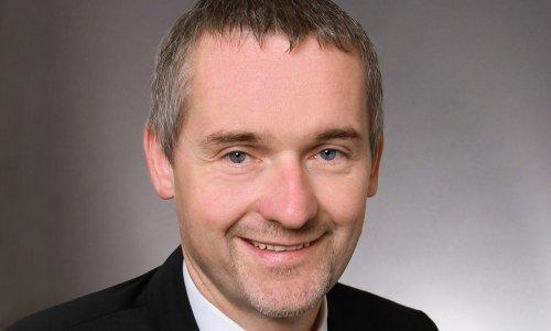 Marchel Stauch