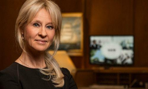 Lombard Odier Rejuvenates Management