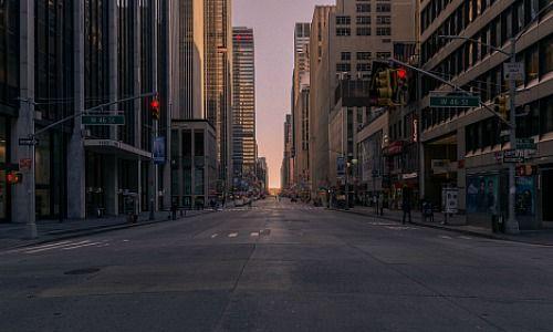 UBS-Investmentbank: Kommt es doch zur Revolution?
