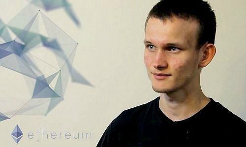 'Cryptocurencies could drop to near-zero any time': Ethereum founder Vitalik Buterin