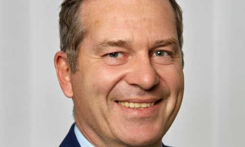 Marcel Lüchinger