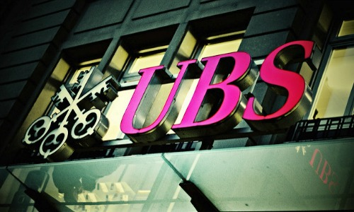 UBS Pay Increase 2017: Cause for Joy?