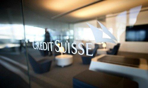 Der-Credit-Suisse-werden-US-Anw-lte-f-r-Mitarbeiter-zu-teuer