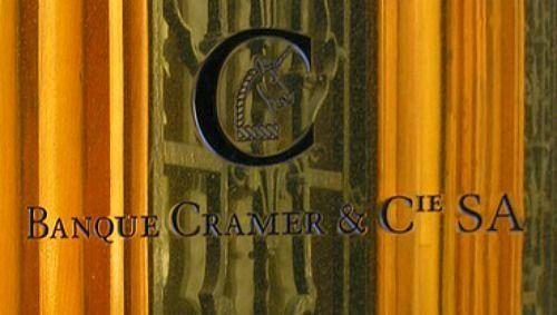 Banque-Cramer-bernimmt-Tessiner-Verm-gensverwalter