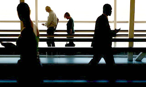 The Airports You Should Avoid