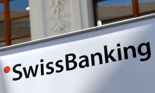 Swiss Banking Guidelines for Business With Crypto-Firms