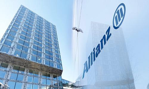 Allianz-Suisse-Weniger-Sch-den-h-herer-Gewinn