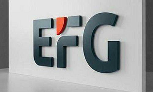 EFG ernennt neuen Chefjuristen
