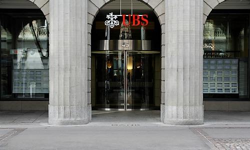 UBS in Frankreich: «Wie eine Kriegsmaschine