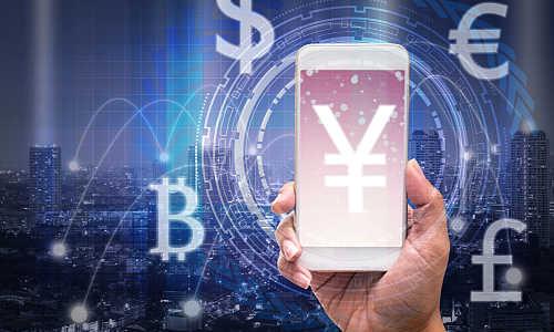 McKinsey: The Main Fintech Industry Trends