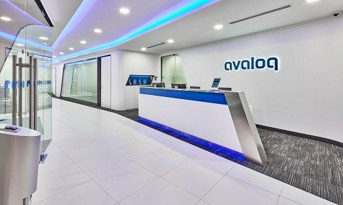 Avaloq-investiert-fleissig-in-Londoner-B-ros