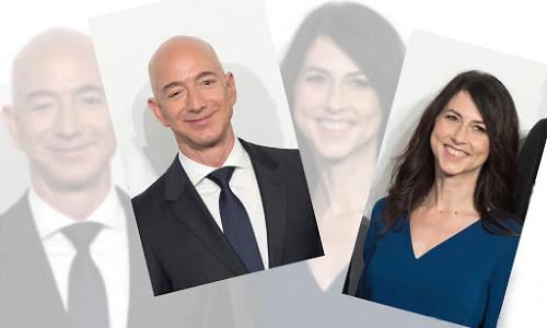 Jeff-Bezos-Lektionen-f-r-Private-Banker